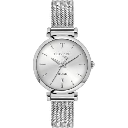 TRUSSARDI watch T-EXCLUSIVE - R2453133501
