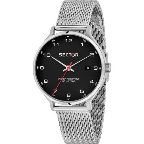 Orologio SECTOR 370 - R3253522008