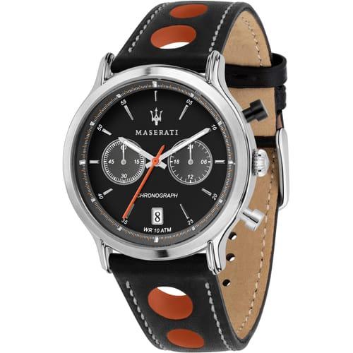 Orologio MASERATI LEGEND - R8851138003