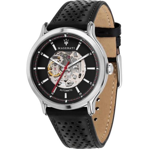 Orologio MASERATI LEGEND - R8821138001