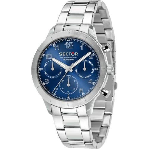Orologio SECTOR 270 - R3253578012