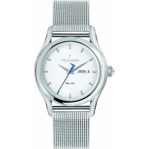 TRUSSARDI watch T-LIGHT - R2453127010