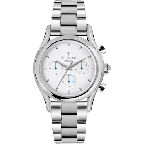 TRUSSARDI watch T-LIGHT - R2453127007