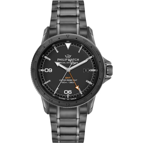 Orologio PHILIP WATCH GRAND REEF - R8253214002