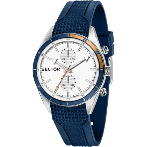 SECTOR watch 770 - R3251516005