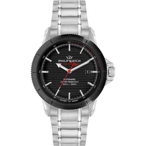 PHILIP WATCH watch GRAND REEF - R8223214001