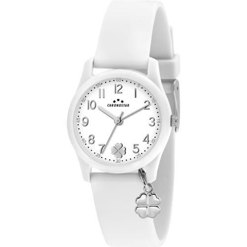 CHRONOSTAR watch CHARMS - R3751141501