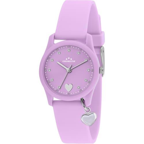 CHRONOSTAR watch CHARMS - R3751141502