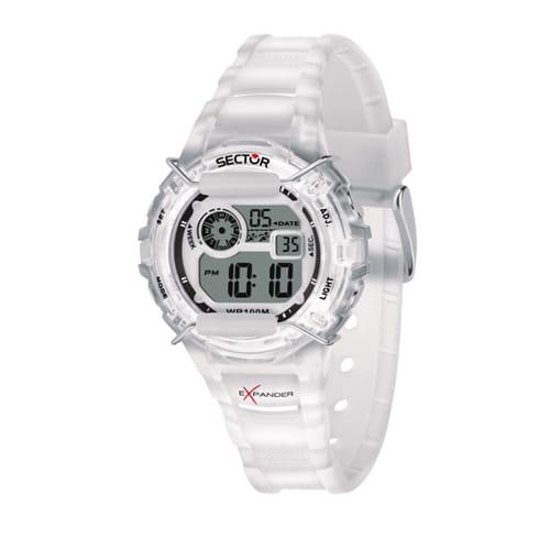 SECTOR watch EX-05 - R3251526501