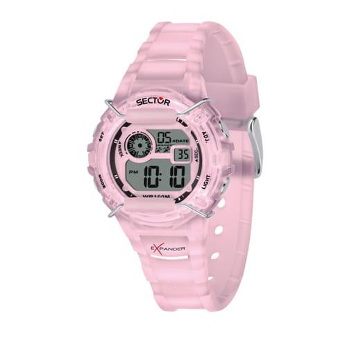 SECTOR watch EX-05 - R3251526502