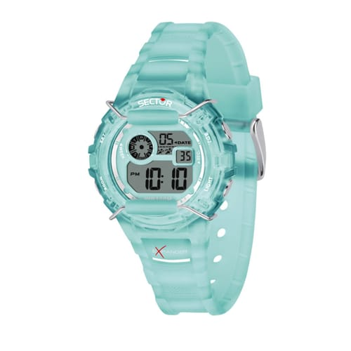 SECTOR watch EX-05 - R3251526003