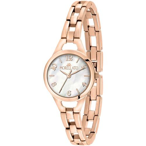 MORELLATO watch GIRLY - R0153155501