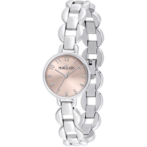 MORELLATO watch BOLLE - R0153156503