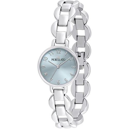 MORELLATO watch BOLLE - R0153156502