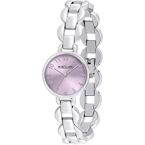 MORELLATO watch BOLLE - R0153156504