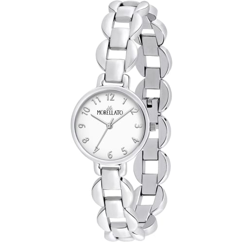 MORELLATO watch BOLLE - R0153156501