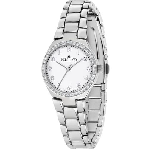 MORELLATO watch STILE - R0153157503