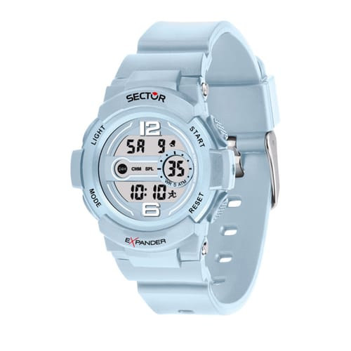 SECTOR watch EX-16 - R3251525003