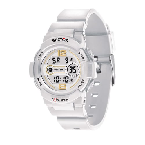 SECTOR watch EX-16 - R3251525501
