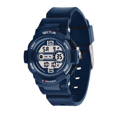 SECTOR watch EX-16 - R3251525002