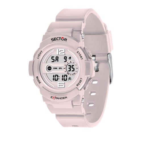 SECTOR watch EX-16 - R3251525502
