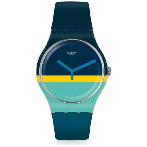 SWATCH watch THINK FUN - SUOW154