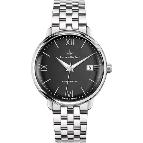 LUCIEN ROCHAT watch GRANVILLE - R0423106003