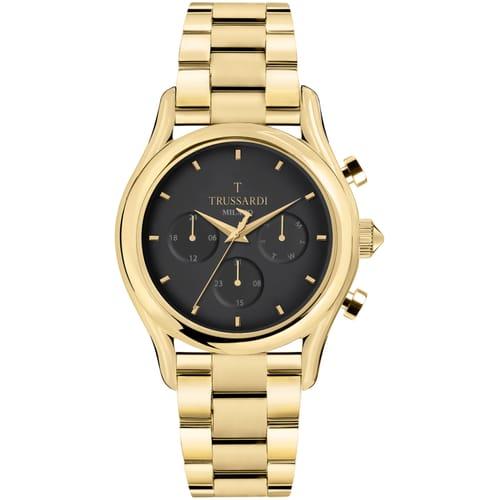 TRUSSARDI watch T-LIGHT - R2453127008
