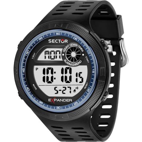 SECTOR watch EX-42 - R3251527003