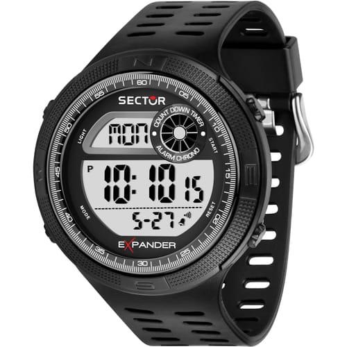 SECTOR watch EX-42 - R3251527001