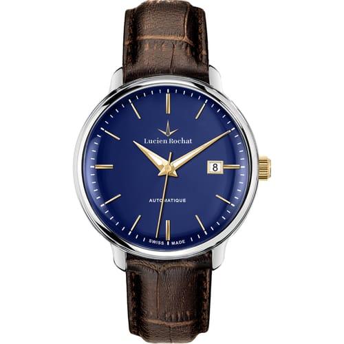 LUCIEN ROCHAT watch GRANVILLE - R0421106010