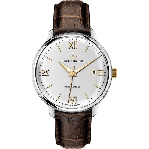 LUCIEN ROCHAT watch GRANVILLE - R0421106009