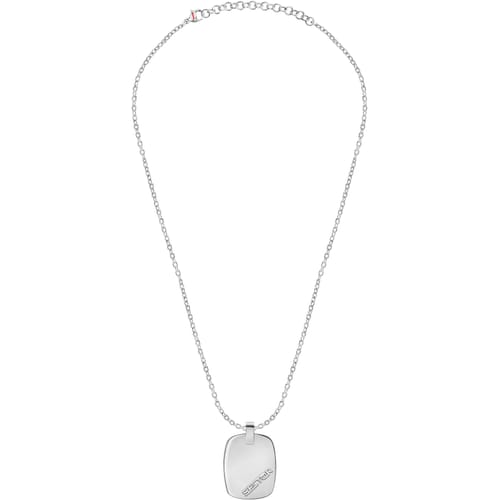 NECKLACE SECTOR - SAFT32