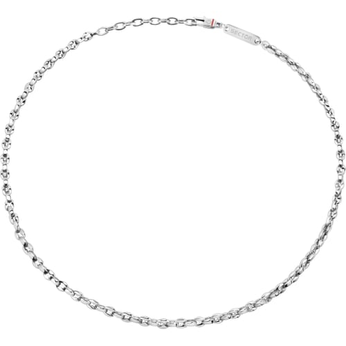 NECKLACE SECTOR - SAFT23