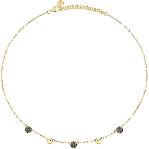 NECKLACE MORELLATO GIPSY - SAQG02