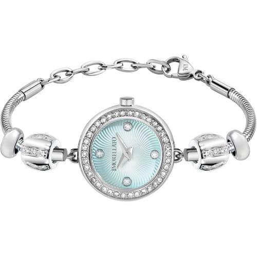 MORELLATO watch COLL.DROPS - R0153122614