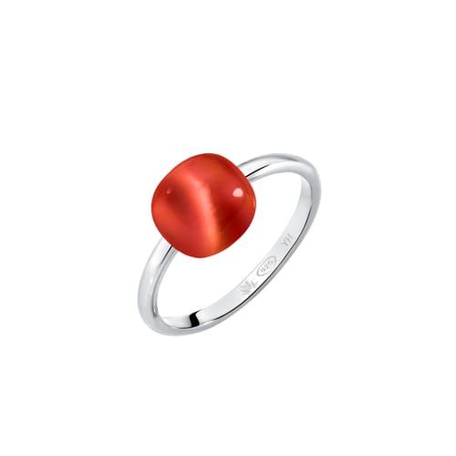 RING MORELLATO GEMMA - SAKK112012