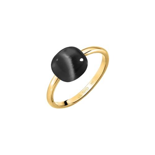 RING MORELLATO GEMMA - SAKK104012