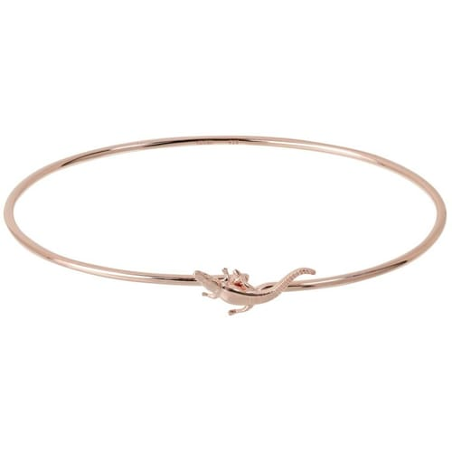 BRACCIALE CLUSE FORCE TROPICALE - CLJ10020