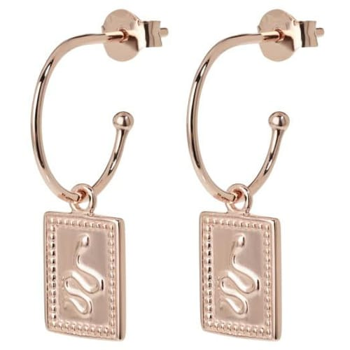 EARRINGS CLUSE FORCE TROPICALE - CLJ50019