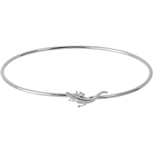BRACCIALE CLUSE FORCE TROPICALE - CLJ12020