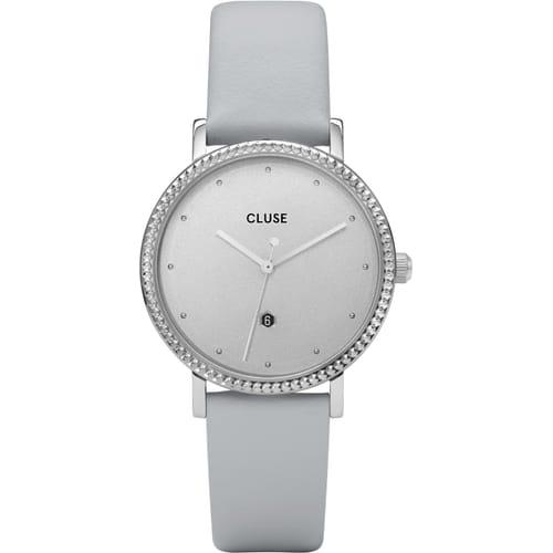 Orologio CLUSE LE COURONNEMENT - CL63004