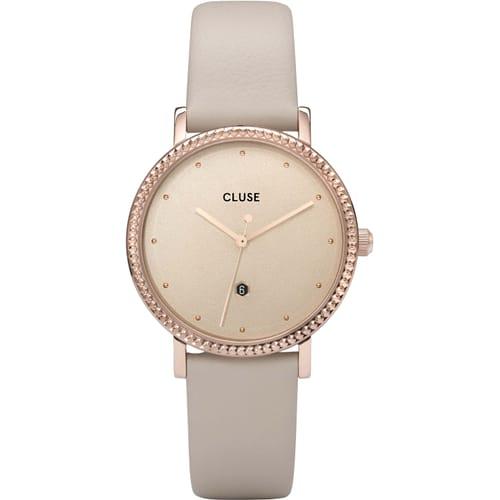 Orologio CLUSE LE COURONNEMENT - CL63006