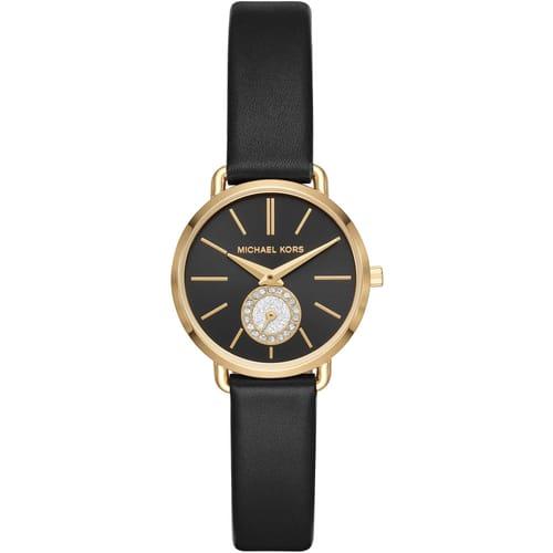 Orologio MICHAEL KORS PETITE PORTIA - MK2750