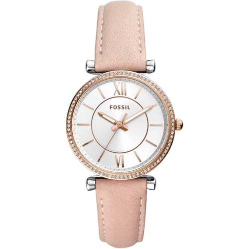 FOSSIL watch CARLIE - ES4484