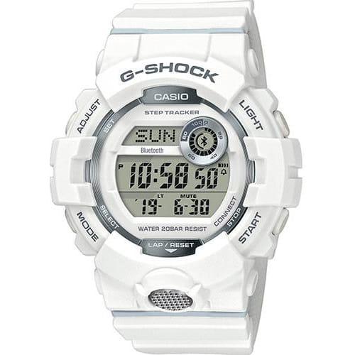 CASIO watch G-SHOCK - GBD-800-7ER
