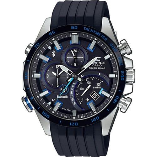 CASIO watch EDIFICE - EQB-501XBR-1AER