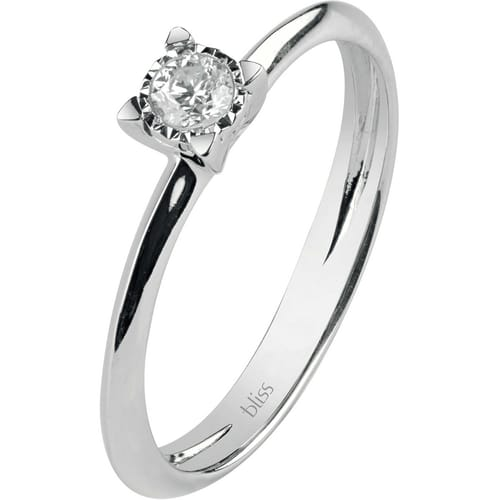RING BLISS BL NORMA - 20073742