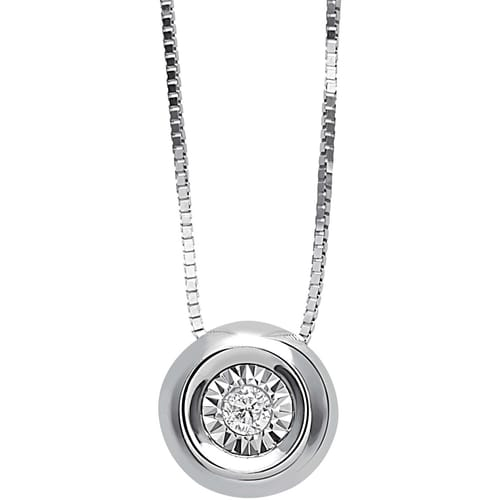 NECKLACE BLISS BL RUGIADA - 20069883