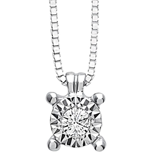 NECKLACE BLISS BL RUGIADA - 20069879